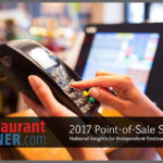 1,190 Independent Restaurant Owners Share Their Thoughts on Over 100 POS System brands
