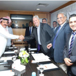 Swiss International enters the Kingdom of Bahrain with the signing of the Swiss International Palace Hotel