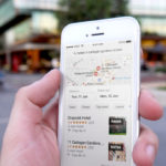 5 Hotel marketing tips for better Google search results