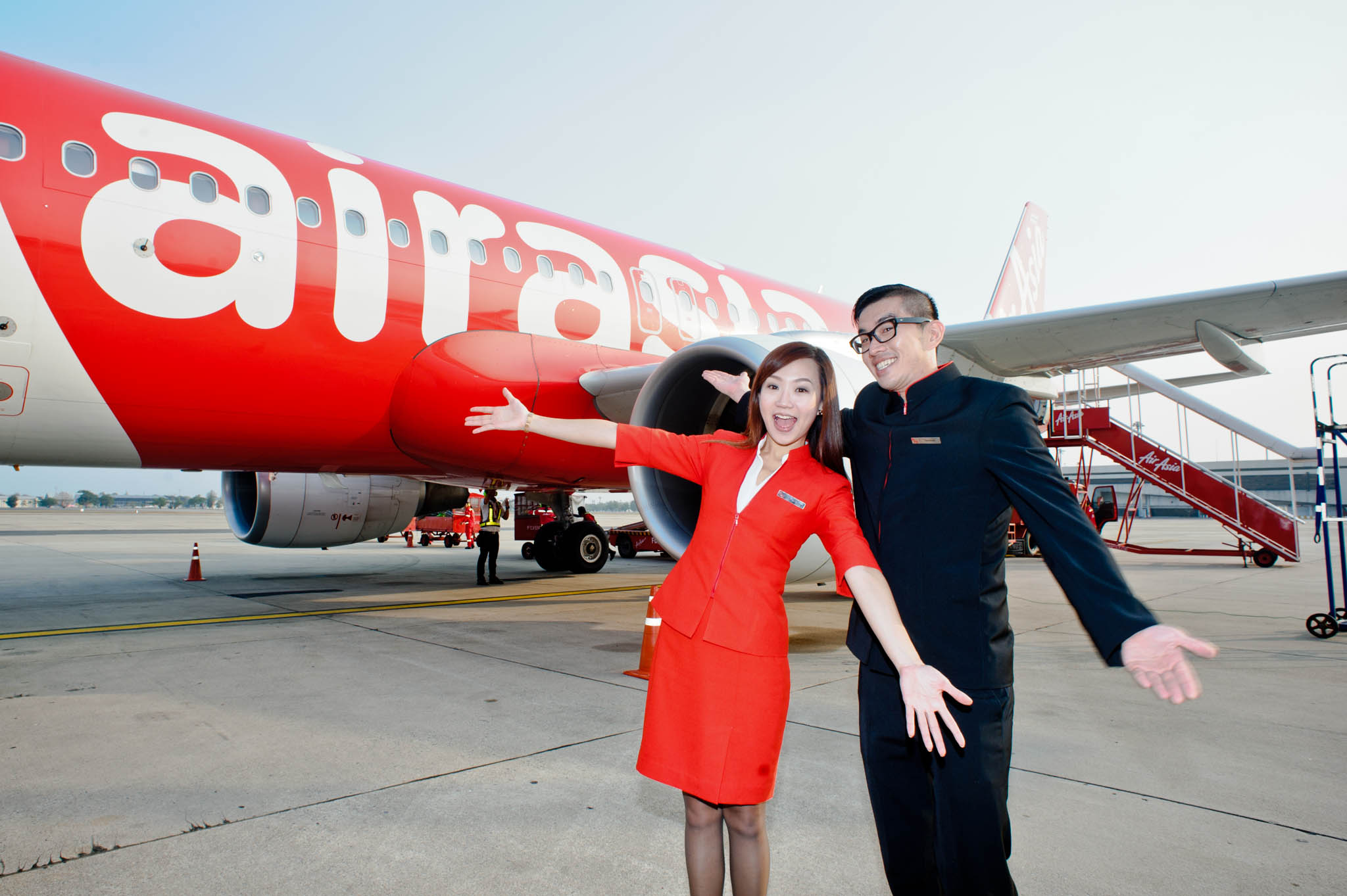 AirAsia_Low_Res138