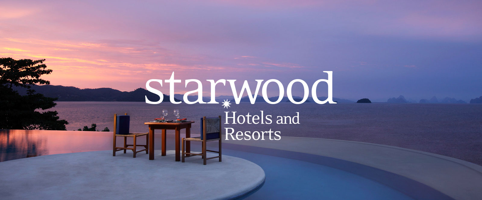 Starwood Hotels And Resorts Viagra