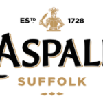 LKC Boutique Drinks Launched on the Greek Market - Featuring Aspall Perronelle's Blush Suffolk Cyder