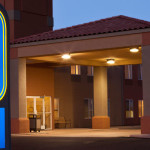 Best Western Four Seasons Announces Name Change And Earns Best Western Plus®designation