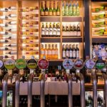 Duty system can promote healthier attitudes towards alcohol