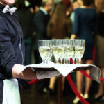 "Hospitality industry needs to ""plan for the worst"" on staff shortages"