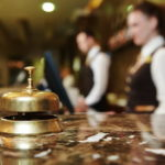 Leadership Lessons Learned From Being A Guest When The Hotel Was Overbooked