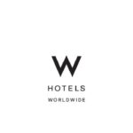Level Up(grade): W Hotels Debuts Hotel Industry's First-Ever Video Game To Celebrate The Opening Of W Bellevue